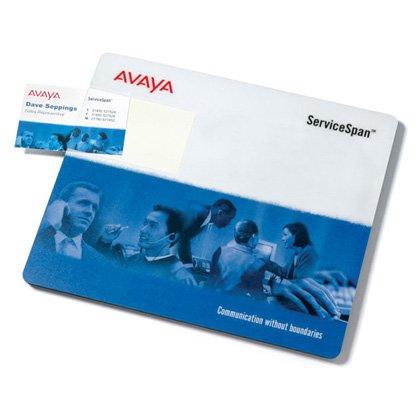 Musmatta Business Card