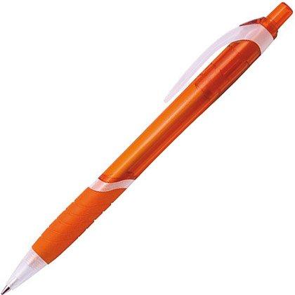 Mainoskynä Star Pen