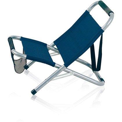 strandstolar med tryck axon profil. Black Bedroom Furniture Sets. Home Design Ideas