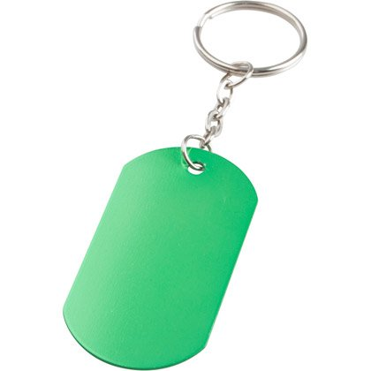 Nyckelring ID