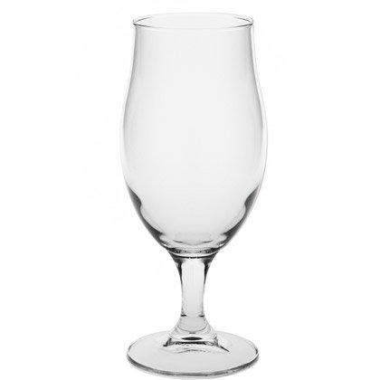 Ölglas Bretagne 30 cl