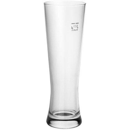 Ölglas Samson 50 cl