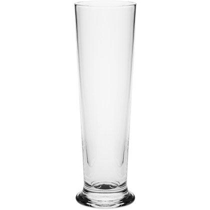 Ölglas Mainz 50 cl
