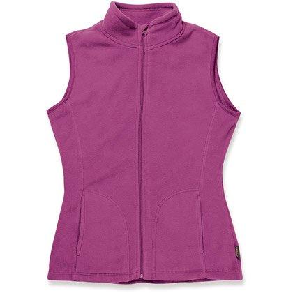 Stedman Active Fleece Vest Women