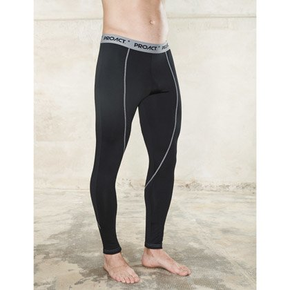 Kariban Base Layer Pants Proact