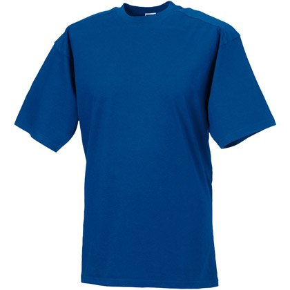 Russell Heavy Duty T-shirt 010M