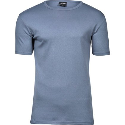 Tee Jays Interlock Tee