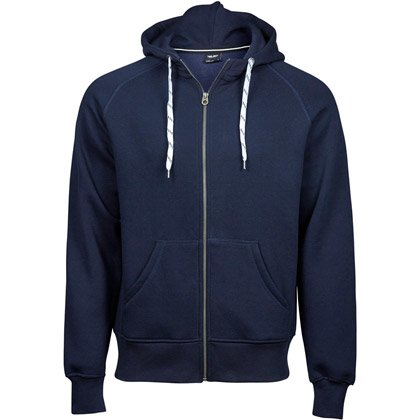 Tee Jays Fashion Full Zip Hood