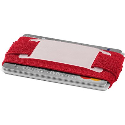 Kreditkartenhülle Pan