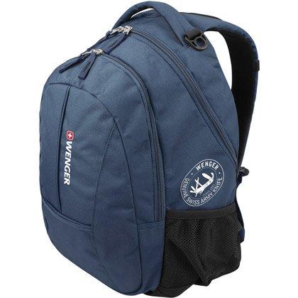 Wenger Java Daypack