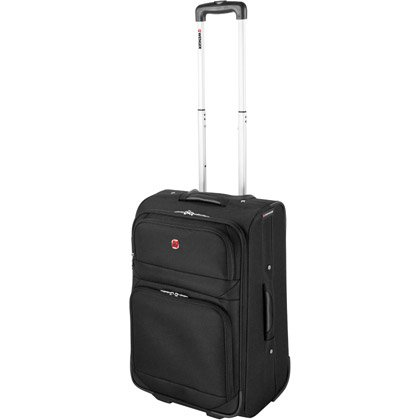 Wenger Nordend Trolley