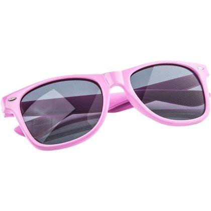 Sonnenbrille San Tropez