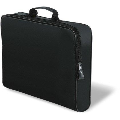 Asiakirjalaukku Ticon