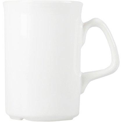 Kaffeebecher Elton