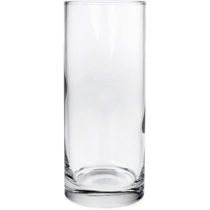 Glass Carrera