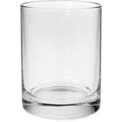 Glass Eindhoven