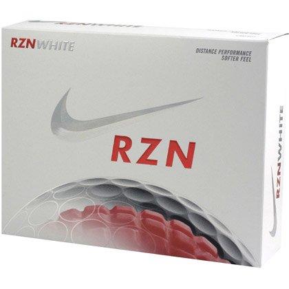 Nike RZN White