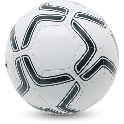 Fotball Rudi