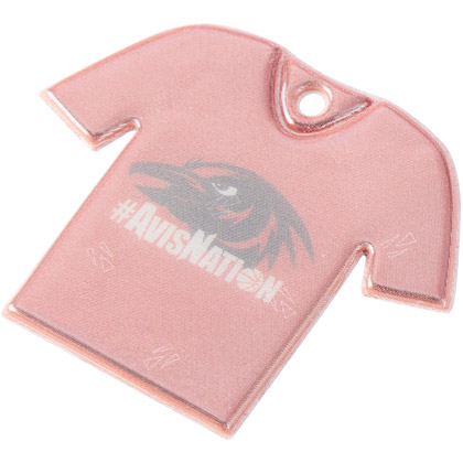 Mjukreflex T-shirt