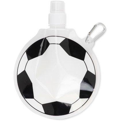Urheilupullo Jalkapallo