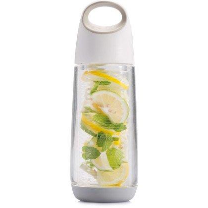 Juomapullo Citrus
