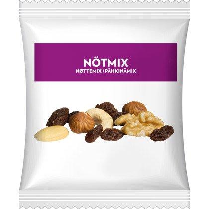 Pähkinämix Healthy 20 g