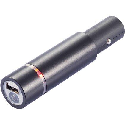Powerbank Light, 1.400 mAh