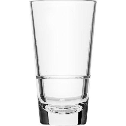 Sagaform Water Leo