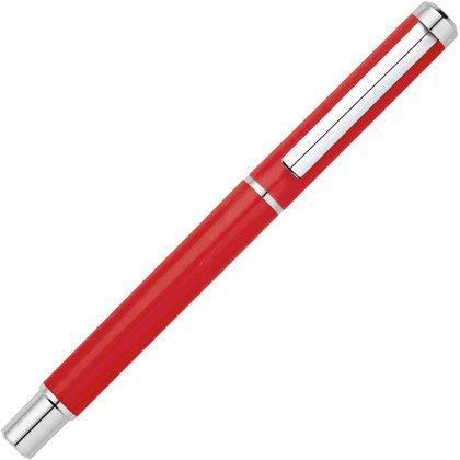 Kugelschreiber Windsor