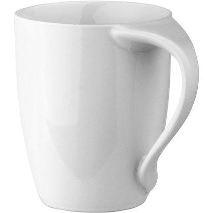 Keramikbecher Ergo