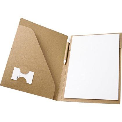Papiermappe Mio