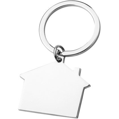 Schlüsselanhänger Crib