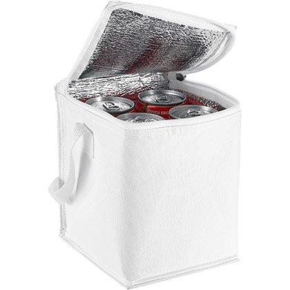 Kühltasche Milford