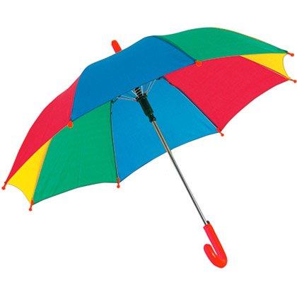 Regenschirm Poppy