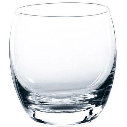 Whiskeyglas Glenoce