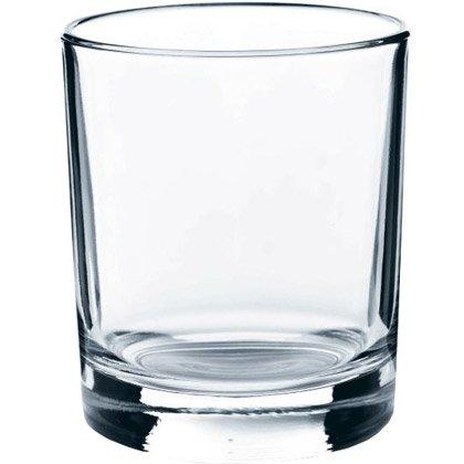 Whiskyglas Aberdeen
