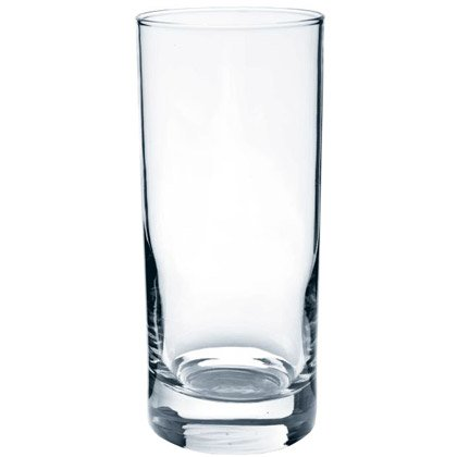 Glas Waterloo