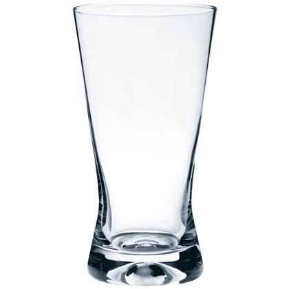 Glas Next
