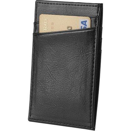 Brieftasche Ashford