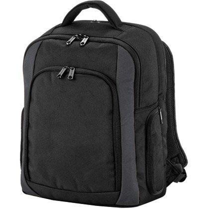 """Laptop Rucksack Lenox 15,6"""""""
