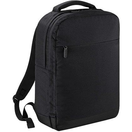 """Laptop Rucksack Bronx 15,6"""""""