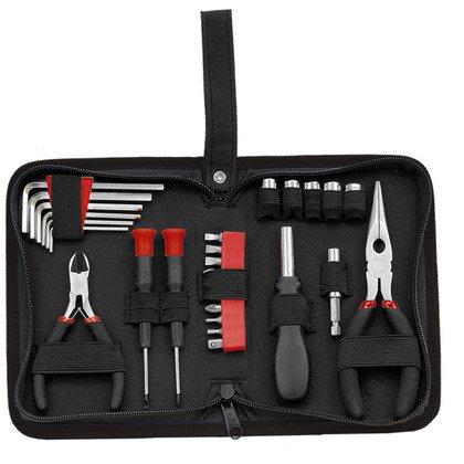 Werkzeug-Set Universal