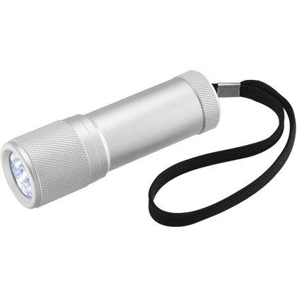 Taschenlampe Primo