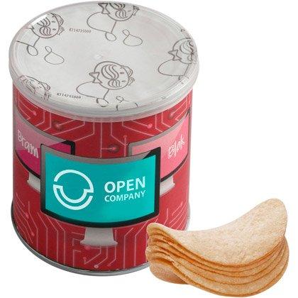 Sipsit Pringles