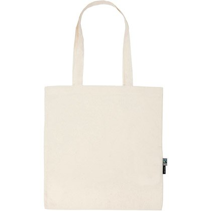 Neutral Shopping Bag Nature LH