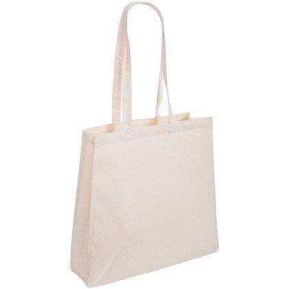 Stofftasche Mandy