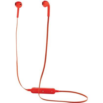 Hörlurar Evan Wireless