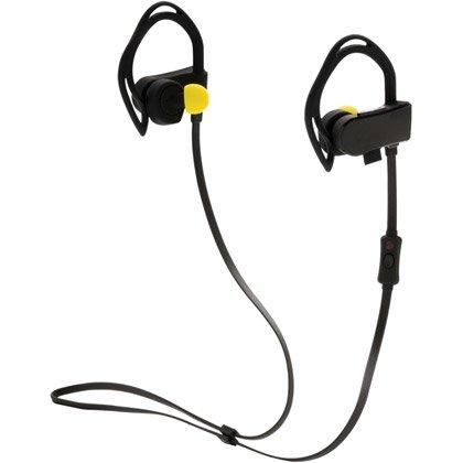 Headset Rondo