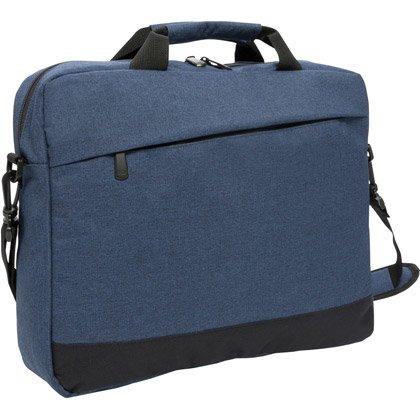 "Laptop-laukku Copenhagen, 15.6"""