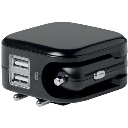 USB-billader Dakota